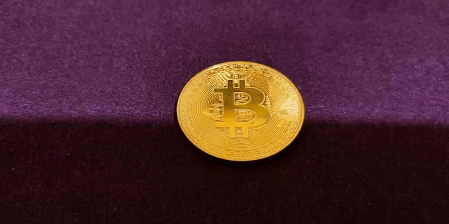 beste broker für binäre optionen 2021 legitimer weg, um bitcoin zu investieren